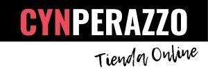 Cyn Perazzo | Tienda online | Coaching y autoconocimiento